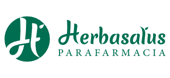 Herbasalus Shop