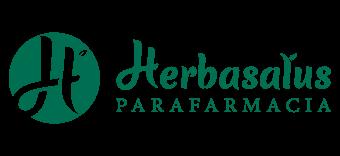 Herbasalus Shop